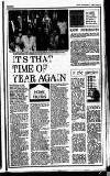 Bray People Friday 23 December 1988 Page 27