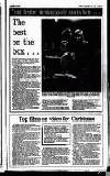 Bray People Friday 23 December 1988 Page 29