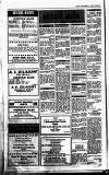 Bray People Friday 23 December 1988 Page 38