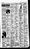 Bray People Friday 23 December 1988 Page 39