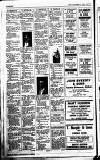 Bray People Friday 23 December 1988 Page 40