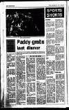 Bray People Friday 23 December 1988 Page 42