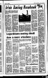 Bray People Friday 23 December 1988 Page 43