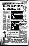 Bray People Friday 23 December 1988 Page 44
