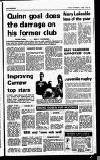 Bray People Friday 23 December 1988 Page 45