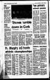Bray People Friday 23 December 1988 Page 46