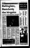 Bray People Friday 23 December 1988 Page 47