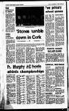 Bray People Friday 23 December 1988 Page 48