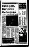 Bray People Friday 23 December 1988 Page 49