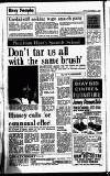 Bray People Friday 23 December 1988 Page 50