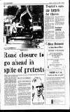 Bray People Friday 20 January 1989 Page 5