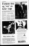 Bray People Friday 20 January 1989 Page 9