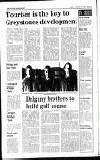 Bray People Friday 20 January 1989 Page 16