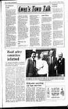 Bray People Friday 20 January 1989 Page 17