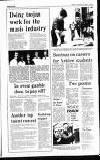 Bray People Friday 20 January 1989 Page 21