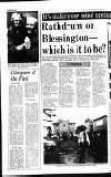 Bray People Friday 20 January 1989 Page 24