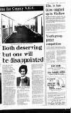 Bray People Friday 20 January 1989 Page 25