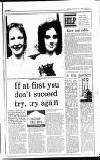 Bray People Friday 20 January 1989 Page 27