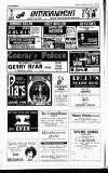 Bray People Friday 20 January 1989 Page 30