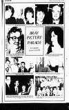 Bray People Friday 20 January 1989 Page 31