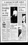 Bray People Friday 20 January 1989 Page 37