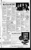 Bray People Friday 20 January 1989 Page 43