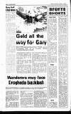 Bray People Friday 20 January 1989 Page 44