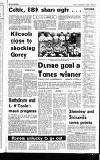 Bray People Friday 20 January 1989 Page 45