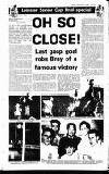 Bray People Friday 20 January 1989 Page 46
