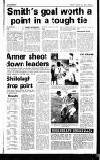 Bray People Friday 20 January 1989 Page 47