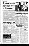 Bray People Friday 20 January 1989 Page 49