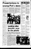 Bray People Friday 20 January 1989 Page 50