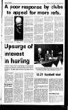 Bray People Friday 20 January 1989 Page 51