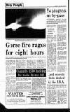 Bray People Friday 20 January 1989 Page 52