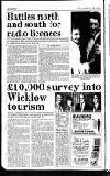 Bray People Friday 27 January 1989 Page 2