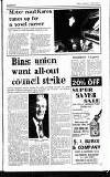 Bray People Friday 27 January 1989 Page 3