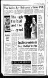 Bray People Friday 27 January 1989 Page 4