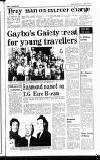 Bray People Friday 27 January 1989 Page 5