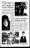 Bray People Friday 27 January 1989 Page 7