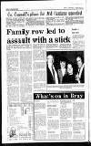 Bray People Friday 27 January 1989 Page 8