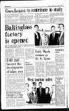 Bray People Friday 27 January 1989 Page 10