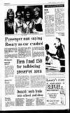 Bray People Friday 27 January 1989 Page 13