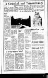 Bray People Friday 27 January 1989 Page 15