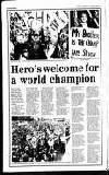 Bray People Friday 27 January 1989 Page 16