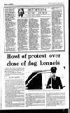 Bray People Friday 27 January 1989 Page 17