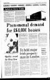 Bray People Friday 27 January 1989 Page 23