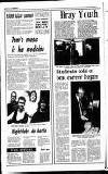 Bray People Friday 27 January 1989 Page 24