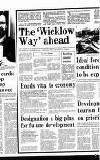 Bray People Friday 27 January 1989 Page 26