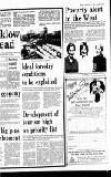Bray People Friday 27 January 1989 Page 27