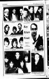 Bray People Friday 27 January 1989 Page 30